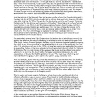 http://clintonlibrary.gov/assets/storage/Research-Digital-Library/clinton-admin-history-project/81-90/Box-88/1756250-usaid-history-attachments-chapter-nine.pdf