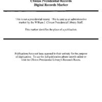 http://clintonlibrary.gov/assets/storage2/HCTF/20060810F2/Box-32/42-t-7422555-20060810F-Seg2-032-001-2015.pdf