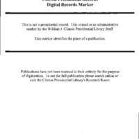 http://clintonlibrary.gov/assets/storage2/2006-0469-F-1/Box-4/42-t-7763296-20060469F-Seg1-004-011-2015.pdf