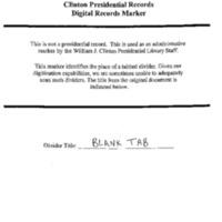 http://clintonlibrary.gov/assets/storage2/HCTF/20060810F2/Box-02/42-t-7422545-20060810F-Seg2-002-006-2015.pdf