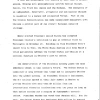 http://www.clintonlibrary.gov/assets/storage/Research-Digital-Library/speechwriters/boorstin/Box021/42-t-7585788-20060460f-021-015-2014.pdf