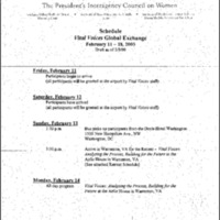 http://www.clintonlibrary.gov/assets/storage/Research-Digital-Library/flotus/20060198F4/Box-003/42-t-20060198f4-003-019.pdf