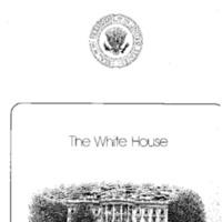 http://clintonlibrary.gov/assets/storage2/2006-0465-F-Kusnet/Box-2/42-t-7431944-20060465F-002-001-2015.pdf
