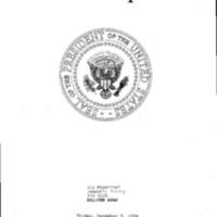 http://clintonlibrary.gov/assets/storage2/hctf/20060885F1/Box_058/42-t-12092985-20060885F-Seg1-058-008-2015.pdf