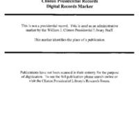 http://clintonlibrary.gov/assets/storage2/hctf/20060885F1/Box_083/42-t-12092985-20060885F-Seg1-083-002-2015.pdf