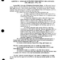 http://clintonlibrary.gov/assets/storage2/HCTF/20060810F2/Box-15/42-t-7422534-20060810F-Seg2-015-008-2015.pdf