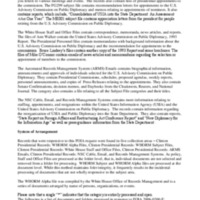 http://clintonlibrary.gov/assets/Documents/Finding-Aids/2006/2006-0200-F.pdf