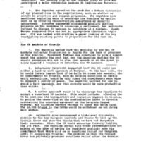 http://clintonlibrary.gov/assets/storage/Research-Digital-Library/Declassified/Bosnia-Declass/1995-01-18-BTF-Memorandum-re-Report-on-Deputies-Committee-Meeting-January-11-1995.pdf