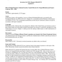 http://storage.lbjf.org/clinton/finding_aids/2016-0157-F-Segment-1.pdf