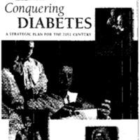 Health/Juvenile Diabetes 6-99 Event [3]