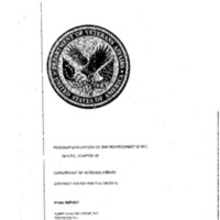 http://clintonlibrary.gov/assets/storage/Research-Digital-Library/clinton-admin-history-project/101-111/Box-109/1756368-vba-history-project-education-program-evaluation-montgomery-gi-bill.pdf