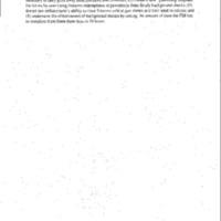 Youth Development/Afterschool/Violence-Radio Address 5/15[/99]