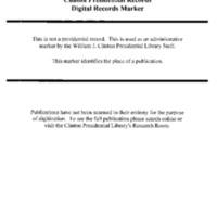 http://clintonlibrary.gov/assets/storage2/2006-0469-F-1/Box-26/42-t-7763296-20060469F-Seg1-026-025-2015.pdf