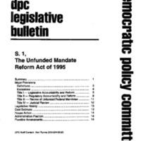 http://clintonlibrary.gov/assets/storage2/2006-0469-F-1/Box-27/42-t-7763296-20060469F-Seg1-027-031-2015.pdf