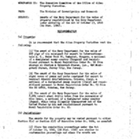 http://www.clintonlibrary.gov/assets/storage/Research-Digital-Library/holocaust/Holocaust-Theft/Box-196/6997222-vesting-orders-6.pdf