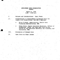 http://www.clintonlibrary.gov/assets/storage/Research-Digital-Library/dpc/rasco-meetings/Box-092/2010-0198-Sa-fortuna-meeting-on-appointees-with-disabilities-march-15-1996.pdf