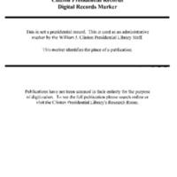 http://clintonlibrary.gov/assets/storage2/HCTF/20060885F3/Box-13/42-t-12091530-20060885F-Seg3-013-007-2015.pdf