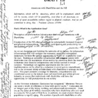 http://clintonlibrary.gov/assets/storage/Research-Digital-Library/dpc/rasco-subject/Box-028/r_612956-information-infrastructure-disability-aug-4-1994-2.pdf