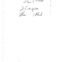 http://www.clintonlibrary.gov/assets/storage/Research-Digital-Library/holocaust/Holocaust-Researcher-Notes/Box-109/956181-notes-on-various-reports.pdf