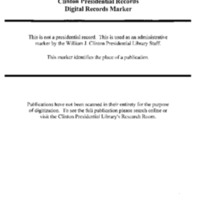 http://clintonlibrary.gov/assets/storage2/hctf/20060885F1/Box_102/42-t-12092985-20060885F-Seg1-102-007-2015.pdf