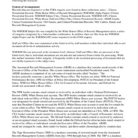 http://clintonlibrary.gov/assets/Documents/Finding-Aids/2012/2012-0268-F.pdf