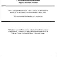 http://clintonlibrary.gov/assets/storage2/HCTF/2006-0885-F6/Box_023/42-t-12093088-20060885F-Seg6-023-008-2015.pdf
