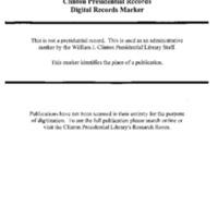 http://clintonlibrary.gov/assets/storage2/HCTF/2006-0885-F6/Box_035/42-t-12093088-20060885F-Seg6-035-025-2015.pdf