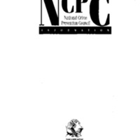 http://clintonlibrary.gov/assets/storage/Research-Digital-Library/dpc/rasco-subject/Box-022/612956-national-crime-prevention-council.pdf