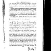 http://clintonlibrary.gov/assets/storage2/2006-0469-F-2/Box_034/42-t-7763296-20060469F-Seg2-034-002-2015.pdf