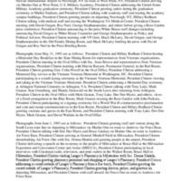 http://clintonlibrary.gov/assets/Documents/Finding-Aids/AV/2006-1135-F-AV-1993-Segment-46.pdf
