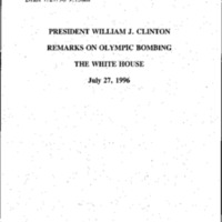 http://clintonlibrary.gov/assets/storage/Research-Digital-Library/speechwriters/blinken/Box-023/42-t-7585787-20060459f-023-019-2014.pdf