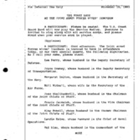 http://www.clintonlibrary.gov/assets/storage/Research-Digital-Library/flotus/muscatine-flotus-press/Box-013/2011-0415-S-flotus-statements-and-speeches-9-21-93-11-22-93-binder-joint-armed-forces-wives-lunch-11-19-1993.pdf
