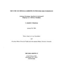 http://clintonlibrary.gov/assets/storage2/HCTF/20060885F5/Box-31/42-t-12093090-20060885F-Seg5-031-006-2015.pdf
