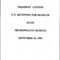 http://www.clintonlibrary.gov/assets/storage/Research-Digital-Library/speechwriters/boorstin/Box028/42-t-7585788-20060460f-028-029-2014.pdf