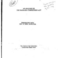 http://clintonlibrary.gov/assets/storage2/HCTF/2006-0885-F6/Box_019/42-t-12093088-20060885F-Seg6-019-010-2015.pdf