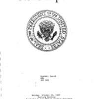 http://clintonlibrary.gov/assets/storage2/2006-0465-F-Kusnet/Box-23/42-t-7431944-20060465F-023-003-2015.pdf