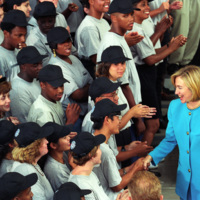 http://storage.lbjf.org/clinton/photos/P19515_13_12SEP1994_H.jpg