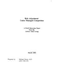 http://clintonlibrary.gov/assets/storage2/HCTF/20060885F3/Box-31/42-t-12093092-20060885F-Seg3-031-018-2015.pdf
