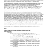 2014-0430-F.pdf