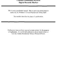 http://clintonlibrary.gov/assets/storage2/hctf/20060885F1/Box_106/42-t-12092985-20060885F-Seg1-106-006-2015.pdf