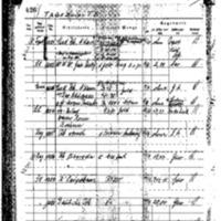 http://www.clintonlibrary.gov/assets/storage/Research-Digital-Library/holocaust/Holocaust-Gold-Series/Box-26/902534-master-set-folder-6-202336-202515-2.pdf