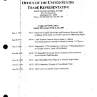 http://clintonlibrary.gov/assets/storage/Research-Digital-Library/clinton-admin-history-project/101-111/Box-102/1756308-history-ustr-press-releases-may-june-1999.pdf