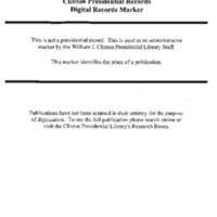 http://clintonlibrary.gov/assets/storage2/HCTF/20060885F4/Box_037/42-t-12093072-20060885F-Seg4-037-009-2015.pdf