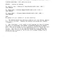 http://clintonlibrary.gov/assets/storage/Research-Digital-Library/kagan/KAGAN-E-Mail-RECEIVED/ARMS---Box-039----Folder-002.pdf