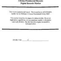 http://clintonlibrary.gov/assets/storage2/HCTF/20060810F1/Box-46/42-t_12090749-20060810F-Seg1-046-009-2015.pdf