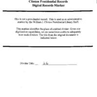 http://clintonlibrary.gov/assets/storage2/HCTF/20060810F1/Box-54/42-t_12090749-20060810F-Seg1-054-003-2015.pdf