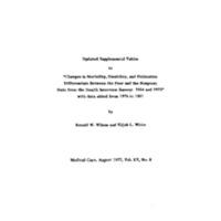 http://clintonlibrary.gov/assets/storage2/HCTF/2006-0885-F6/Box_034/42-t-12093088-20060885F-Seg6-034-020-2015.pdf