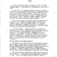 http://clintonlibrary.gov/assets/storage/Research-Digital-Library/Declassified/Bosnia-Declass/1995-08-03B-UN-Ambassador-Memo-re-Bosnia-Endgame-Strategy.pdf