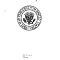 http://clintonlibrary.gov/assets/storage2/2006-0465-F-Kusnet/Box-9/42-t-7431944-20060465F-009-003-2015.pdf