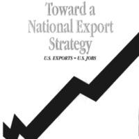 Dept. of Commerce - International Trade Administration [6]